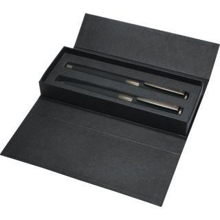 Image Black Line Set Zwart-6205-black